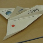 paper_spaceplane_1
